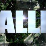 DJ Rags – Ballin ft Mann