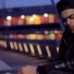 Jernade Miah – Lonely Day At The Top