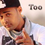 Harvy Sandhu – Too Much ft G-Ta