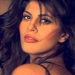 Sarbjit Cheema – Dancing Floor ft Dr Zeus & Shortie