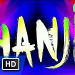 Jags Klimax & Shin (DCS) – Hanji