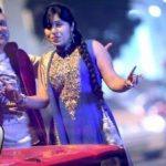 Happy Bains – Clutch ft Miss Pooja & DJ Sanj