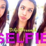 Diljit Dosanjh – Selfie