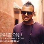 Mumzy Stranger – Get To Know