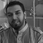 Usman Rehman – 'Zaroori Tha'