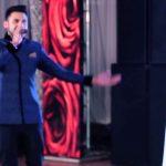 Mickey Singh – Hogeya Pyaar ft DJ Ice