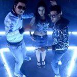 Tikha Dhaliwal – Chamkila ft Money Aujla