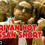 Geeta Zaildar – Kurriyan Hot Dressan Short