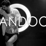 Badshah & Raxstar – Bandook
