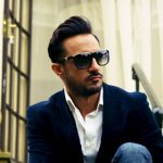 Nafees – Tera Pyar ft The PropheC