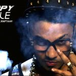 B.I.G Dhillon – Happy ft Raftaar