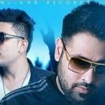 Jassi – Weekend ft Badshah