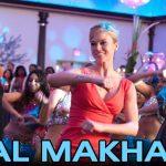 Manj Musik – Dal Makhani ft Raftaar