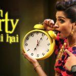Badshah – Abhi Toh Party Shuru Hui Hai ft Sonam Kapoor