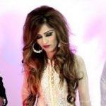 Dj Sam – Sajna Ne ftTariq Khan