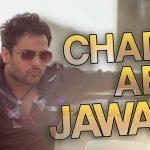 Amrinder Gill – Chadhi Ae Jawani