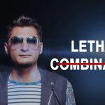 Bilal Saeed – Lethal Combination ft Roach Killa
