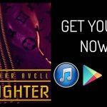 Char Avell – All Nighter