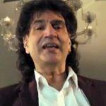 Sardara S Gill – Akh Largaye ft Kam Frantic