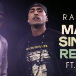 Rajveer – Mainu Single Rehna ft Dr Zeus & Fateh