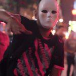 Drew Raine – Fck Up The Night ft Leandra