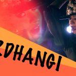 Miss Pooja – Pardhangi ft Muzical Doctorz