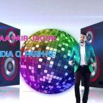 Jatinder Brar – Bhabhi ft Desi Routz