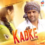 Yugraj – Kadke ft Randy J