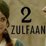 Ali Rajpura – 2 Zulfaan ft Tigerstyle