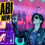 Manj Musik & Nindy Kaur – Sharabi