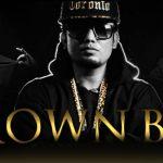 A-Kay – Brown Boi ft Bling Singh