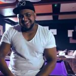 Kan D Man & DJ Limelight – Lets Party