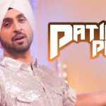 Diljit Dosanjh – Patiala Peg ft Nick Dhammu