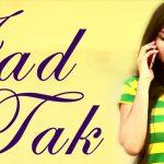 Gur Meet – Jad Tak ft Harry Panesar