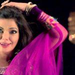 Satinder Satti – Gulabi Pagg ft Money Aujla