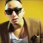 Faze Black & DJ Limelight – Marda