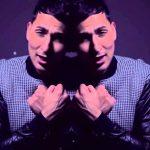 Zack Knight – Superhuman Lovers ft Juvey & Erlando