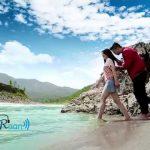 Preet Singh – Living The Dream ft Jeeti