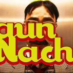 DJ Dips & Roach Killa – Kaun Nachdi