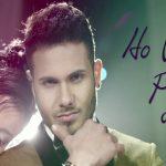 Mickey Singh – Ho Gaya Pyar ft DJ Ice