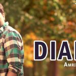 Amrinder Gill – Diary ft Dr Zeus