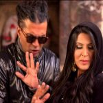 Sheeba Khan – Pagal Jiya – ft Apache Indian