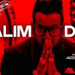 Jazzy B – Zaalim Dilli ft Hard Kaur