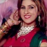 DJ Sukh & Saini Surinder – Gabru Number 1