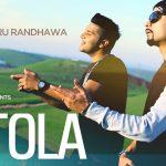 Guru Randhawa – Patola ft Bohemia