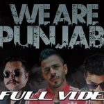 Juggy D & TaTvA K – We Are Punjabi