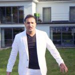 GS Khan – La Parwa ft Hypanaz