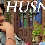 Harbhajan Mann – Husn -The Kali ft Tigerstyle