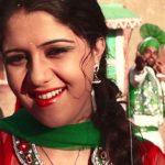 DJ JD – Naal Nachna ft Manjit Pappu