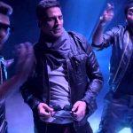 Manj Musik & Raftaar – Warna Gabbar Aa Jayega ft DJ Tejas